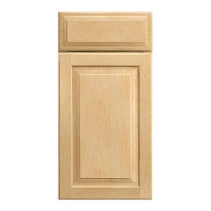 Raised Cabinet Doors