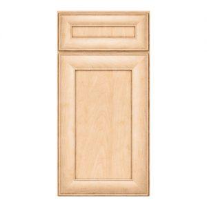 Recessed Cabinet Doors