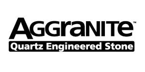 Aggranite Quartz Countertops
