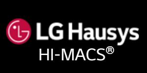 LG Mi-Macs Countertops
