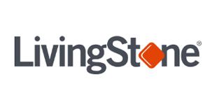 LivingStone Countertops