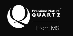 MSI Quartz Countertops