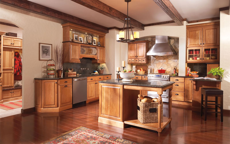 emodel Kitchen Cabinets