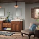 Bertch Kensington Cabinets