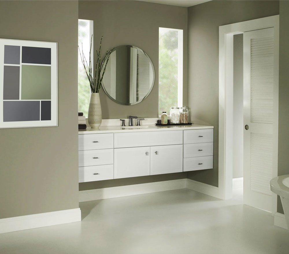 Bertch vanity specs storage mirror mirror cabinets from for Bertch kitchen cabinets review