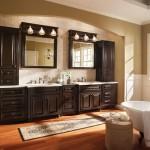 Bertch Tiffany Medicine Cabinets