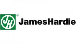 James-Hardie-Logo