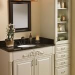 Quality Cabinets Q7