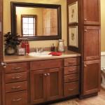 Starmark Cabinets S03M124BA
