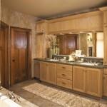 Starmark Cabinets S103C16B