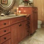 Starmark Cabinets S127M125BA