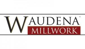 Waudena-Millwork-logo