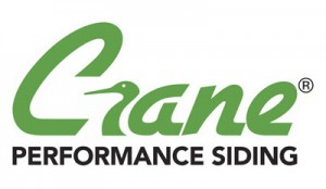 crane-siding-logo
