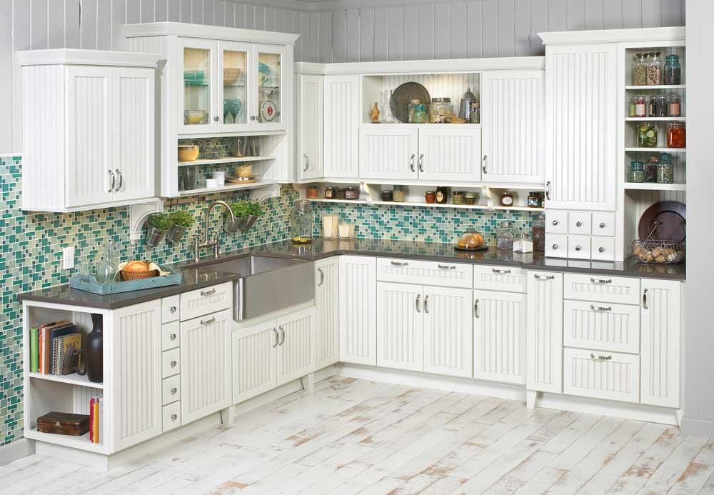 Kitchen Cabinets Merillat Classics Cabinets Matttroy