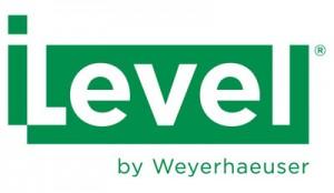 iLevel-Logo