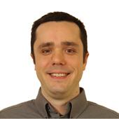 Ian Schroeder