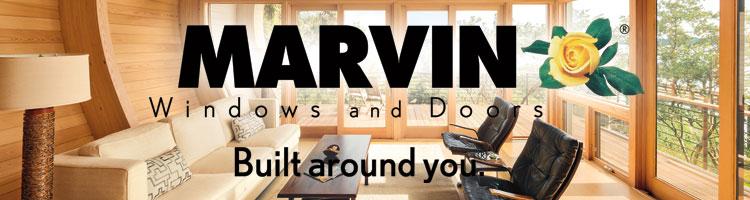Marvin Windows Feature