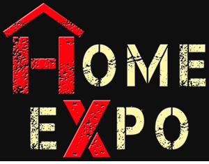 QC Home Expo Logo