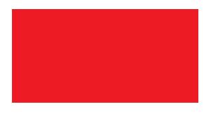Seiffert Logo 300px