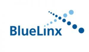 BlueLinx-Logo