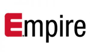 Empire-Co-Logo