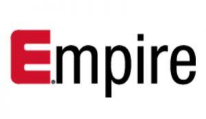 Empire-Co-Logo