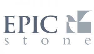 Epic-Stone-Logo