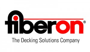 Fiberon Deck Solutions