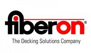 Fiberon Deck Solutions
