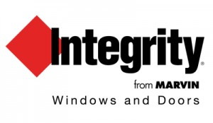 Integrity-Windows-and-Doors-by-Marvin