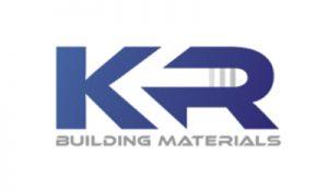 KR-Building-Materials