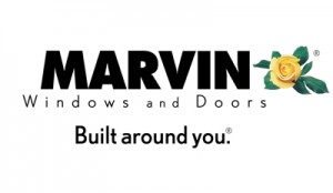 Marvin-Windows-and-Doors