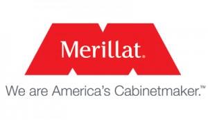 Merillat American Cabinets