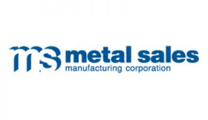 Metal-Sales-Mfg-Logo