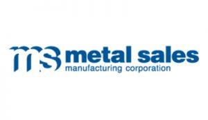 Metal-Sales-Mfg-Logo
