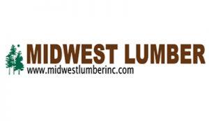 Midwest-Lumber-logo