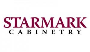 Starmark Custom Cabinetry