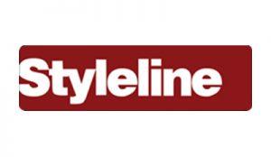 StyleLine-Logo