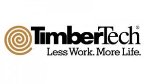 TimberTech-Composite-Decks