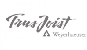 Trus-Joistl-Logo