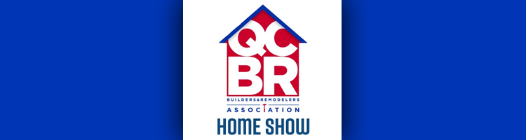 Quad City Home Show 2017
