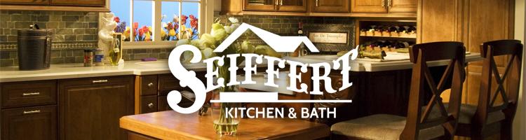 Kitchen Bathroom Feature