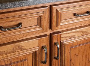 Kitchen Bathroom Cabinet Hardware