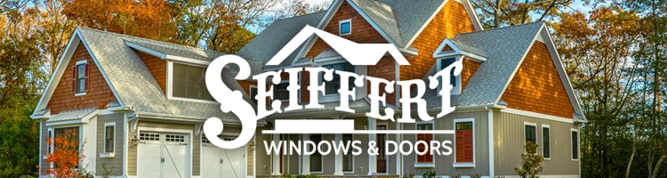 Seiffert WIndows and Doors