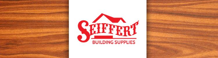 Seiffert Building Supplies PR