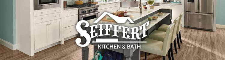 2018 Kitchen Cabinet Trends