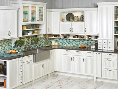 Kitchen Cabinet Sale 2018
