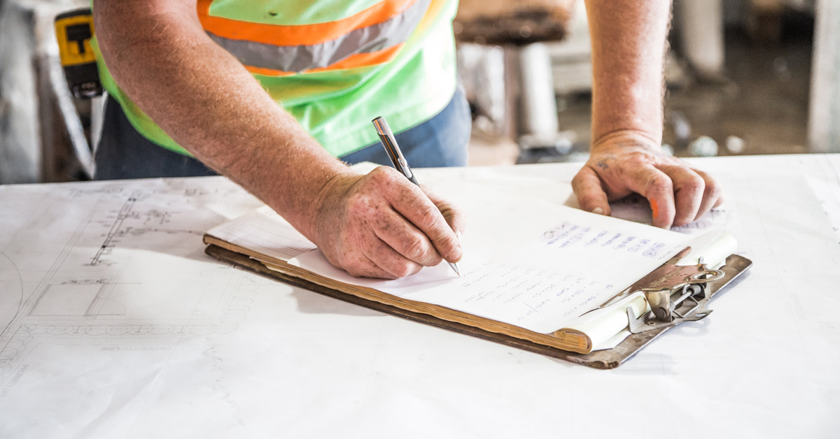 Home Remodel Project Professionals